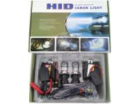 Комплект ксенона HID 9005 6000К 164