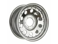Диск колесный OFF-ROAD Wheels 1580-53910 СН -19 А08 хром