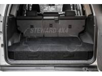 Органайзер Классик для Toyota Land Cruiser Prado 150 (2009-2017 г.в.)