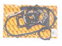 Ремкомплект прокладок РК с/о Riginal (RG452-1800000)