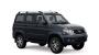 Багажники на УАЗ Патриот, 316х, 2360, 3962